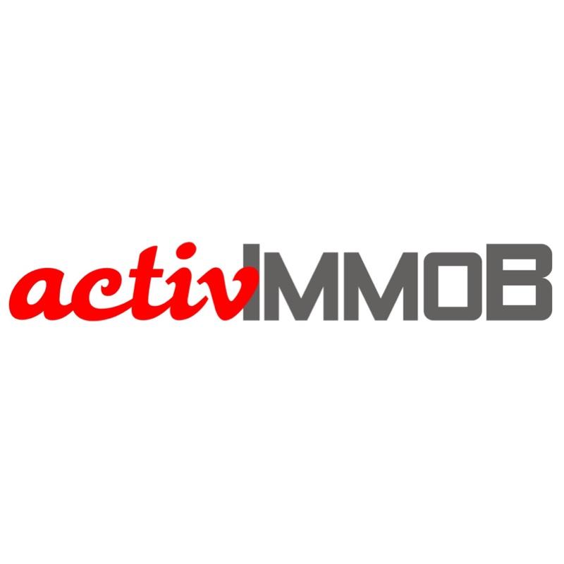 ActivImmob Sàrl
