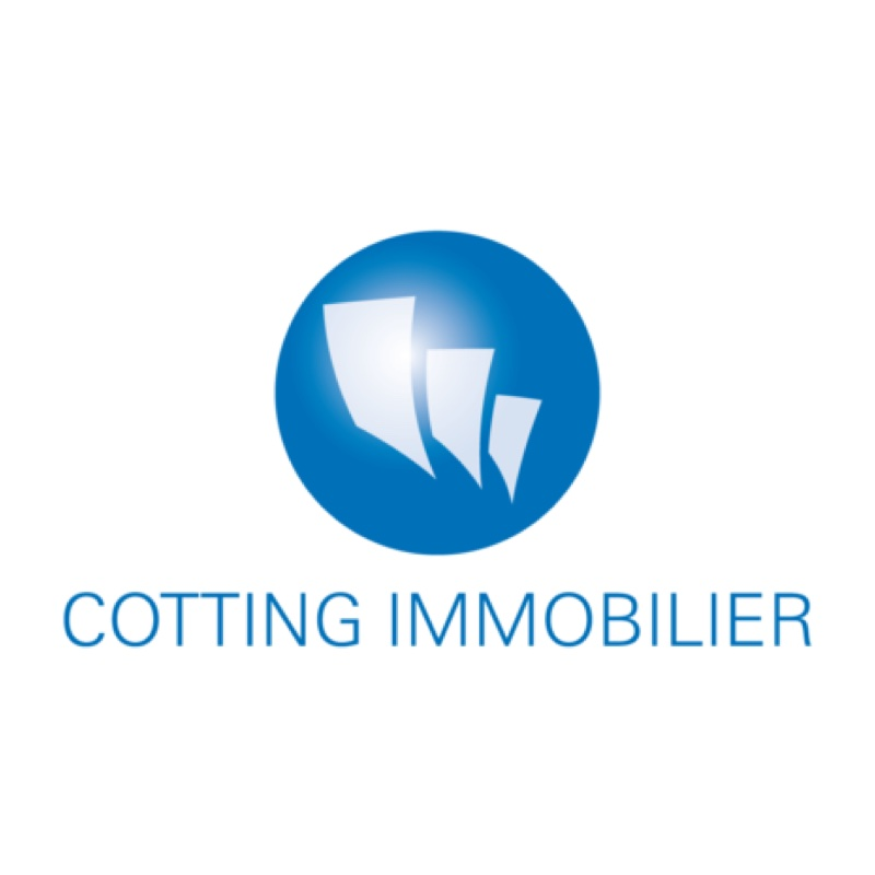 Cotting Immobilier