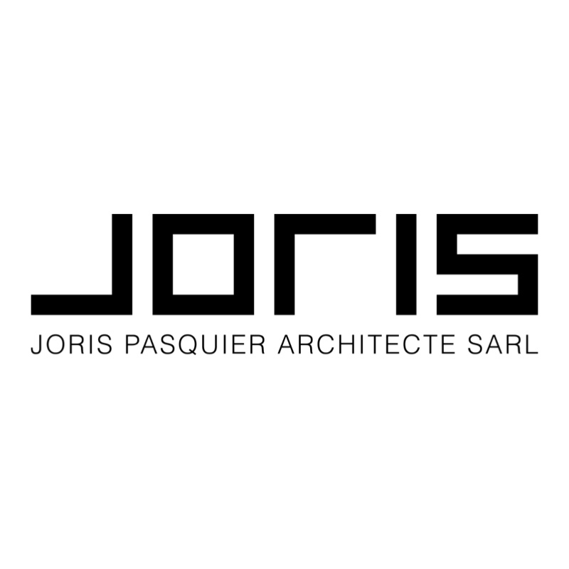 Joris Pasquier Architecte Sàrl